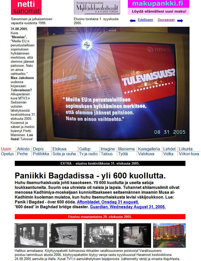 finland porn movies läski pillu