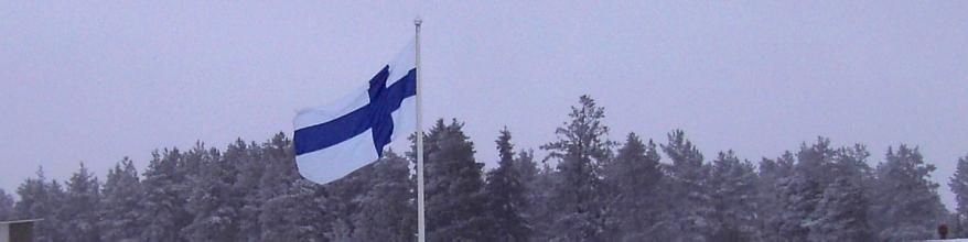 Posti Vapaudenkatu Jyväskylä