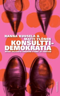Nettisanomat 2013/04/04 - Ilmaista jäätelöä tänään - Season Start 2013 - Ingman ja R-kioski ...