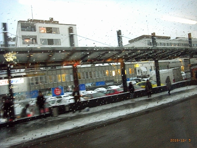 gogo express jyväskylä suomalaiset seksisivut