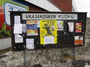kauppakatu 15 jyväskylä Joensuu