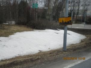 kauppakatu 15 jyväskylä Haapavesi