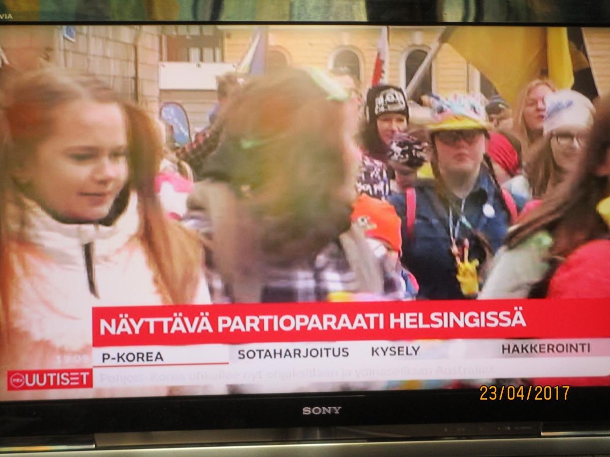 mtv mobi chat prostitution helsinki finland