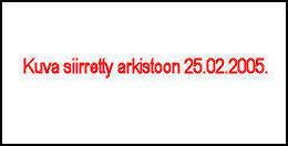lämpömittari langaton 7335