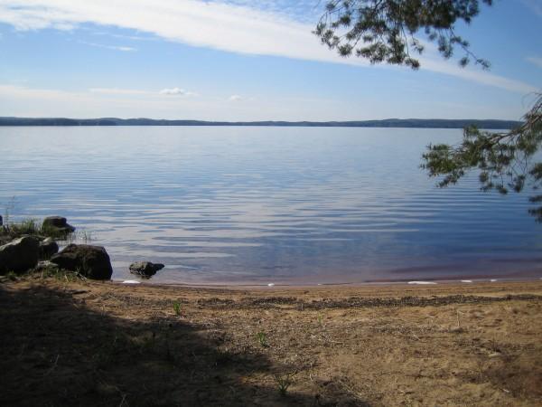 etsin työtä suomessa Suonenjoki