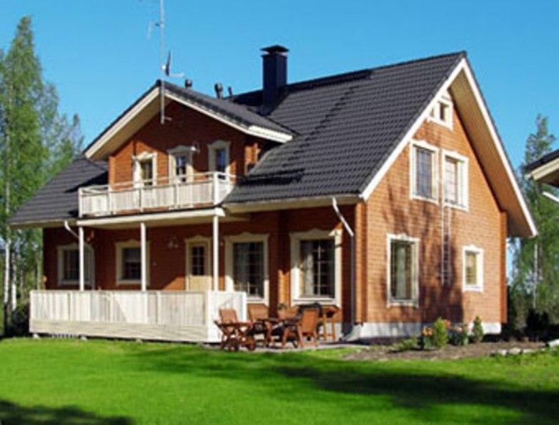uusi parisuhde Oulu